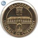 41 - Château de Cheverny